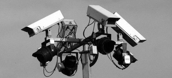surveillance society This has led to what is commonly called a 'surveillance society' increasingly, this  abundance of (personal) information is also being used to influence and.
