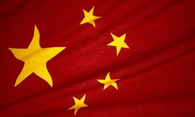 an analysis of the issue of human rights in china Free essay: abstract the purpose of this research is to highlight to what extent government policy has violated the human rights of women in china.