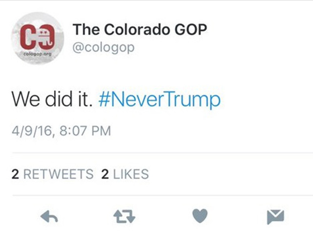 colorado-gop-tweet_1460316871924_3591223