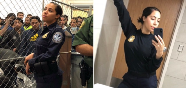 #IceBae: It's Over For Anti-ICE Protesters...