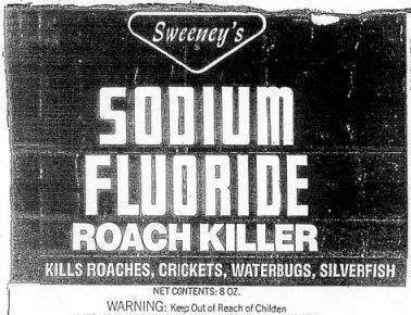 Image result for fluoride atomic bomb