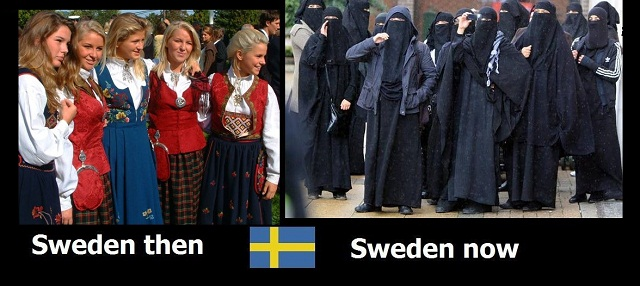 sweden-then-sweden-now1.jpg