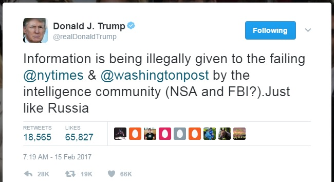trump-fbi-nsa-leakers.jpg