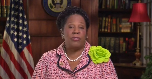 dem rep sheila jackson lee denounces for publishing  sheila jackson lee denounces for publishing leaked emails