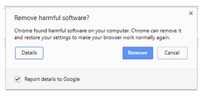 1522696891463-Screen-Shot-2018-04-02-at-13056-PM Google Chrome browser scans all the files on your computer, including private photos, documents and spreadsheets Featured Science & Technology [your]NEWS