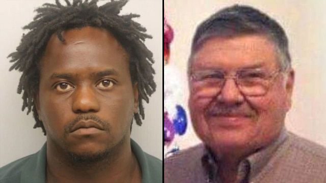 South Carolina Jury Find Black Man Who Confessed to Killing White Man Not Guilty of Murder, Spend Less Than 2 Hrs In Deliberations