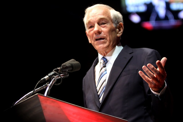 Ron_Paul_RNC_2012.jpg