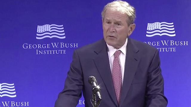 bush-defends-open-borders-globalism1.jpg